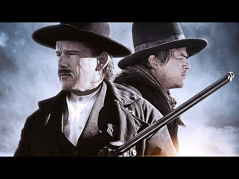 New Western Movies 2019 Hollywood Full Length Drama Movie in English