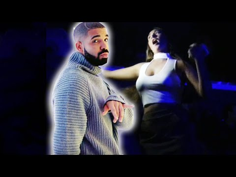 Taking Fans to the DRAKE Concert! Mp3