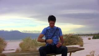 3 Tao Inner Alchemy Formulas_2 Wellness Tip