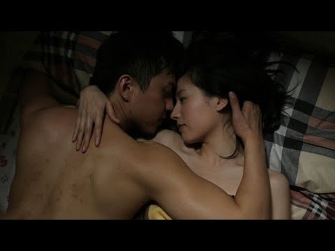 Phim Ngắn ||Cuộc tình vụng trộm- 2019 Short film || Love affair