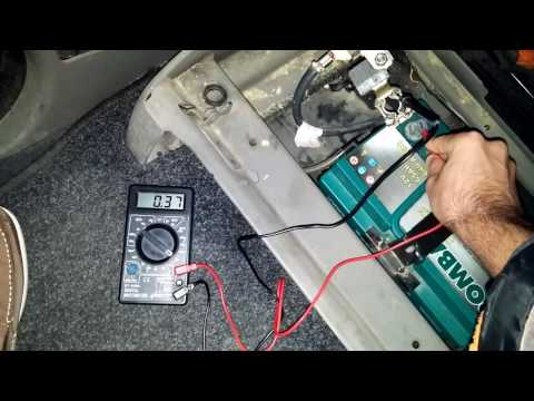 Diy Removing Battery in addition 7802449 likewise Peugeot moreover I likewise Fuse Box. on fuse box peugeot 308