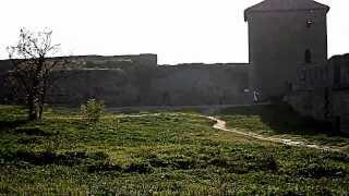 Копия видео Белгород-днестровская крепость(, 2013-11-04T09:29:42.000Z)