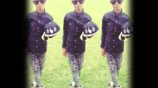 LAST CHILD - SO'NJUM feat GHCOD ABAY