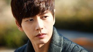 서엘 - 꼭꼭 (SEOEL - KKOK KKOK) MUSIC VIDEO [Park Hae Jin, Lee Young Ah]