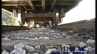 Damn train stops on the camera 9-24-2004