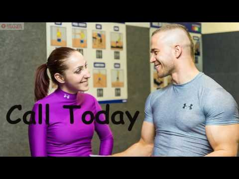 Best Globe AZ Personal Trainer | Globe Personal Trainer | FREE Consultation