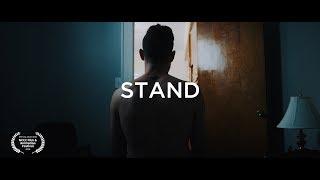 STAND (2018) - Short Film 8,347 views