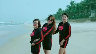 Dạo chơi Đà Nẵng
