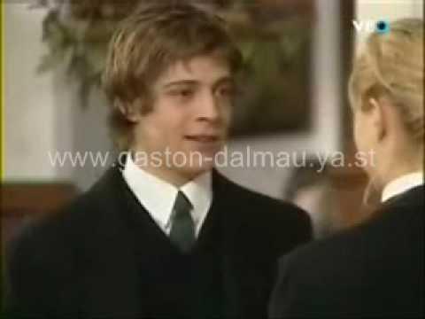 GASTON DALMAU EN MEDIA FALTA (2005)