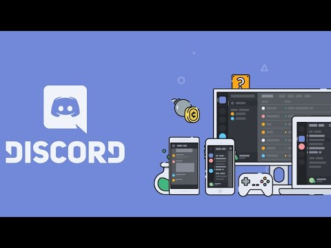 Discord How To Add Friends