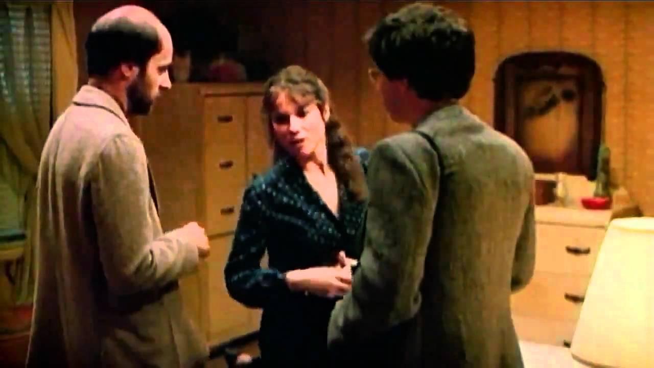 The Entity (1982) Trailer