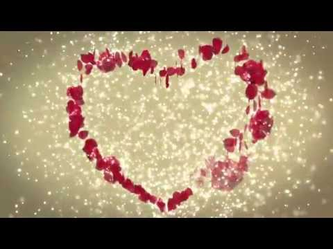 Free Animation - Animated Heart