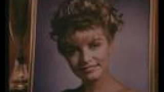Repeat youtube video Twin Peaks - Laura Palmer