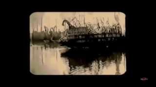 La caduta di Troia (Giovanni Pastrone, 1911)
