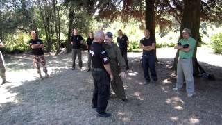 Фрушка Гора 2012 клип 8