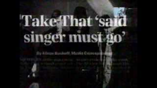 Video Take That - Программа УльтраЗвук на MTV-Russia (1998) download MP3, 3GP, MP4, WEBM, AVI, FLV Desember 2017