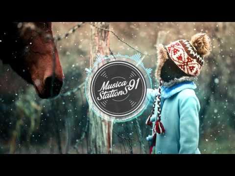 [VOCAL HOUSE] DJ Sava Ft. Irina Rimes - I Loved You (Original Mix)