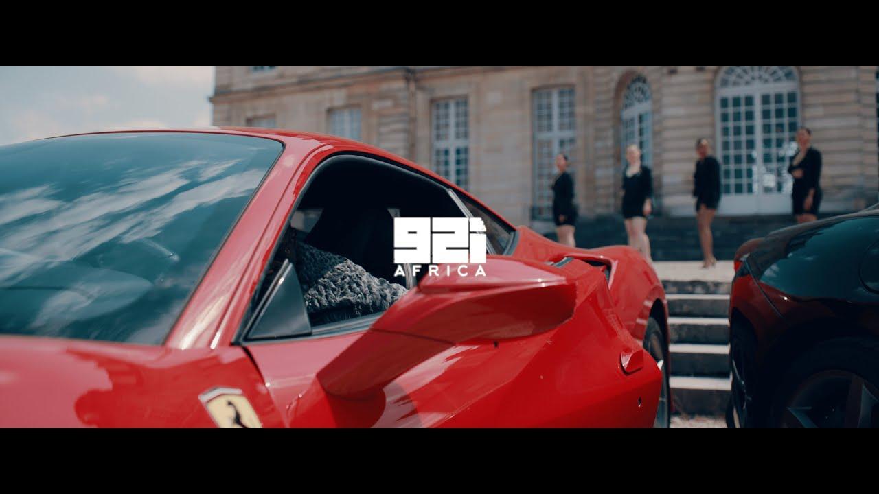 Download Didi B - Big Boss (Clip Officiel)