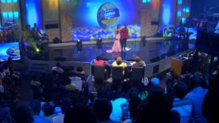 Nomination Show 4; A Night of Pleasant Surprises! | MTN Project Fame Season 8.0