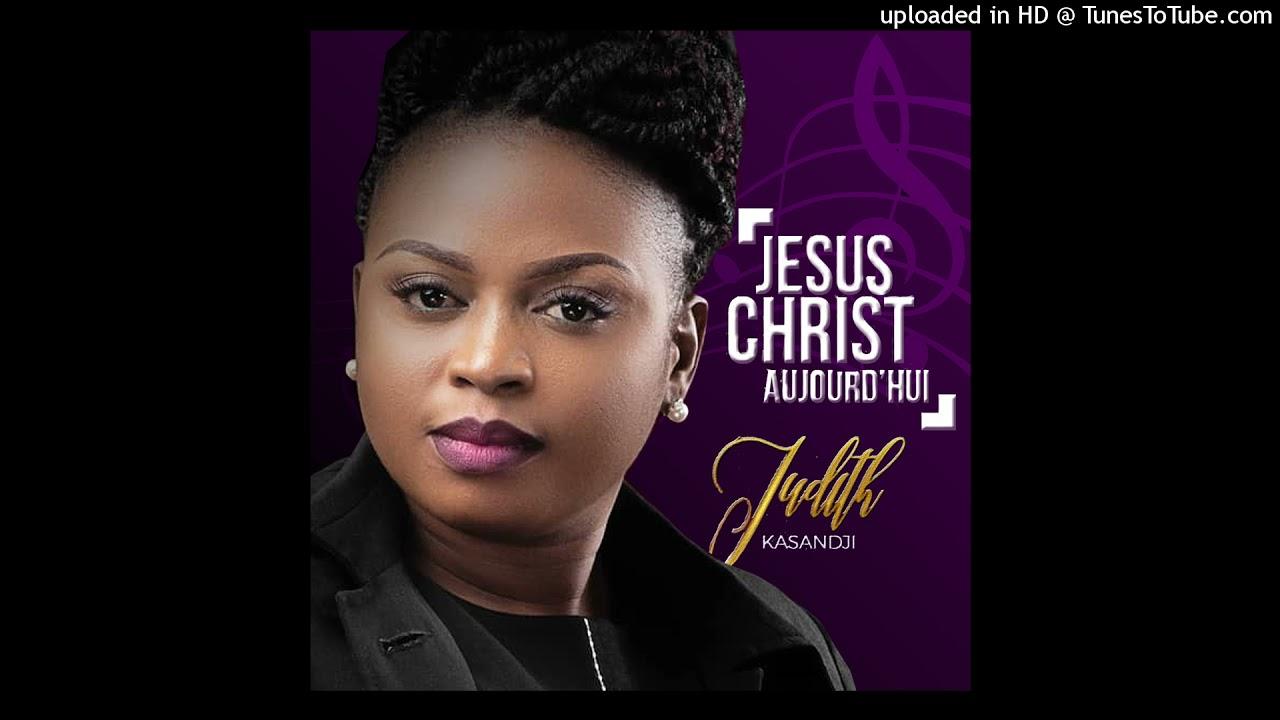 Download Judith Kasandji - NA KOZELA  feat Spany Ipantua (Version Audio)