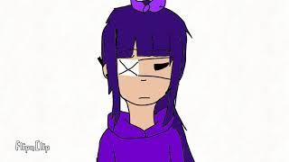 "[Yu 86] Meme|""Animation""|LaAntito"