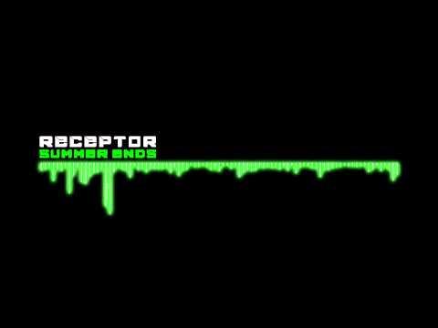 RECEPTOR SUMMER ENDS VICTOR TSOY TRIBUTE MP3 СКАЧАТЬ БЕСПЛАТНО