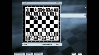 Kasparov-Chess.wmv