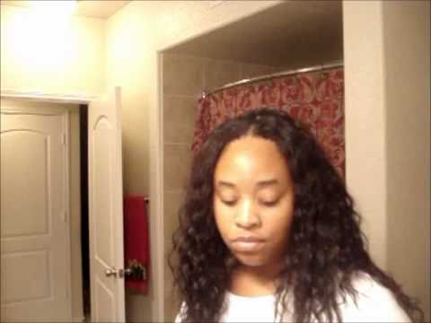 Janet legacy collection super french wet wavy review ii youtube janet legacy collection super french wet wavy review ii pmusecretfo Image collections