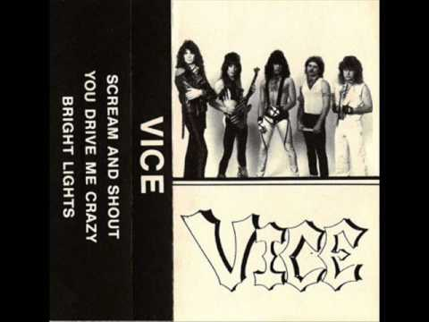 Vice (USA) - Bright Lights