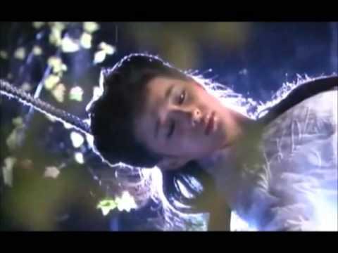 情義倆心堅 (2006年電視劇《神鵰俠侶》片頭曲) - YouTube