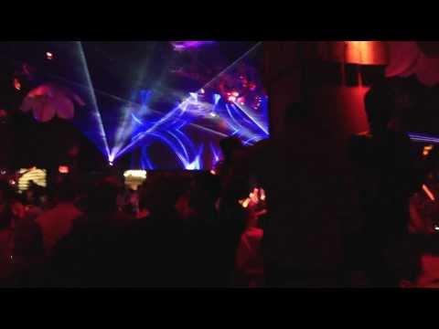 ATB & Dash Berlin - Apollo Road Live At TAO Las Vegas EDC Week 2013