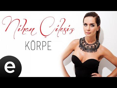 Nihan Çilesiz - İlahi Adalet - Official Audio