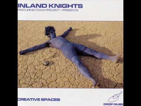 Inland Knights  -  Everybody