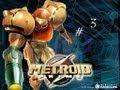 Gamecube Classic: Metroid Prime | Ep.3 | BOOM