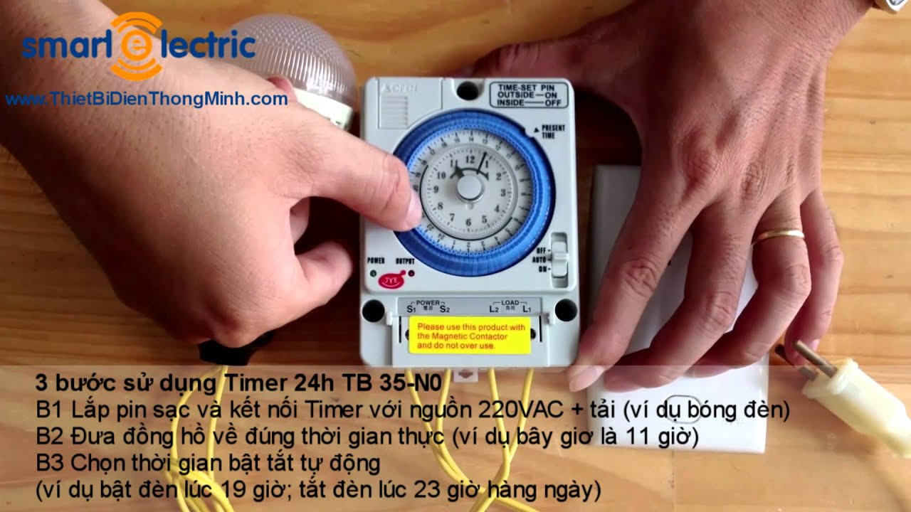 Timer And Switch Wiring Diagram Additionally Switch Wiring Diagram