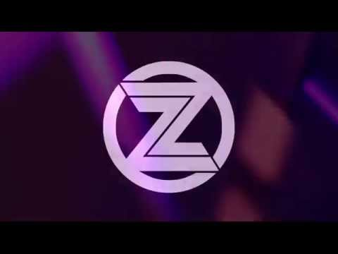 Zoogma - Molasses