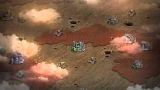 Правила Войны - ядерная стратегия! (официальное видео)