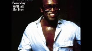 Bobby Womack - Gifted One