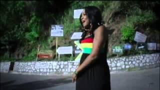 Latty j Jamaica Land We Love Official Video