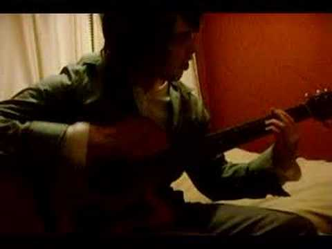 The Kooks - Sofa Song (cover 2) mp3