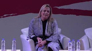 Dijital Topuklar 2018 - Benim Hikâyem / Ayta Sözeri