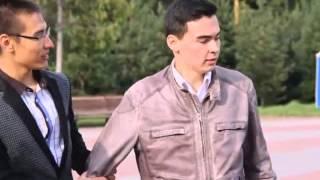 Музыкальный клип нашего земляка из Ялтырово Иделя Ганиева, посвященный девушкам