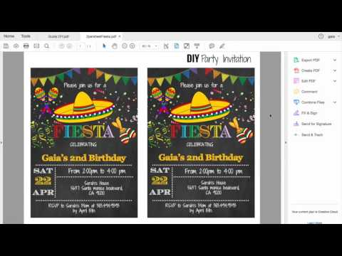 diy-party-invitation---instant-download-party-printables