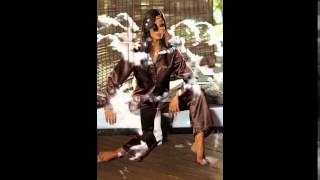 видео Женские пижамы