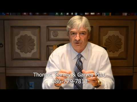 sexual-abuse-personal-injury-law-firm-in-macomb-county,-michigan