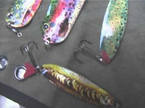 Рыбалка в Харабали видео, рыбалка в Астраханской области