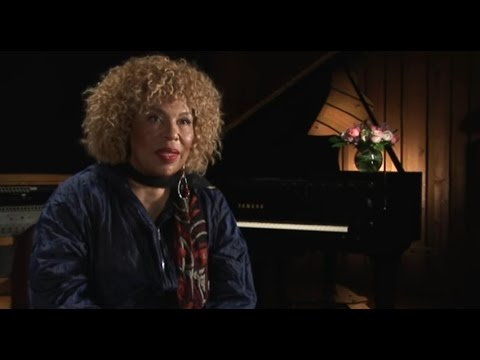 Killing Me Softly With His Song - Roberta Flack: documentary, Lori Lieberman interview