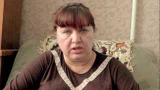 Жукова Альмира и телеканал БСТ
