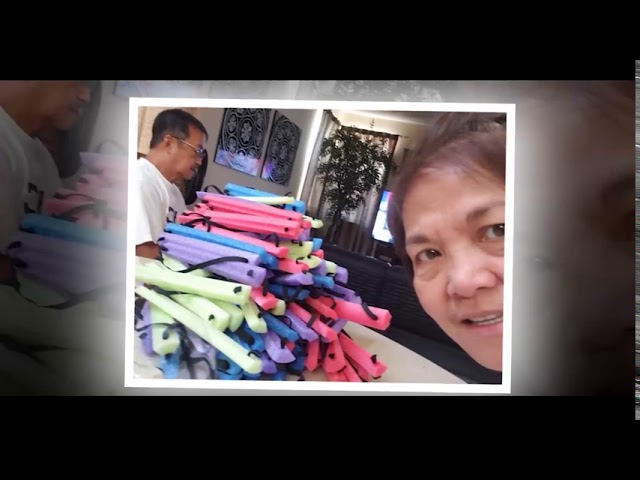 3 PNANV PRESENTATION ON NNF