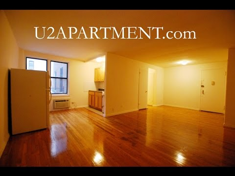 THE CHEAPEST APARTMENT LIFESTYLE BAY RIDGE STUDIO U2APARTMENT